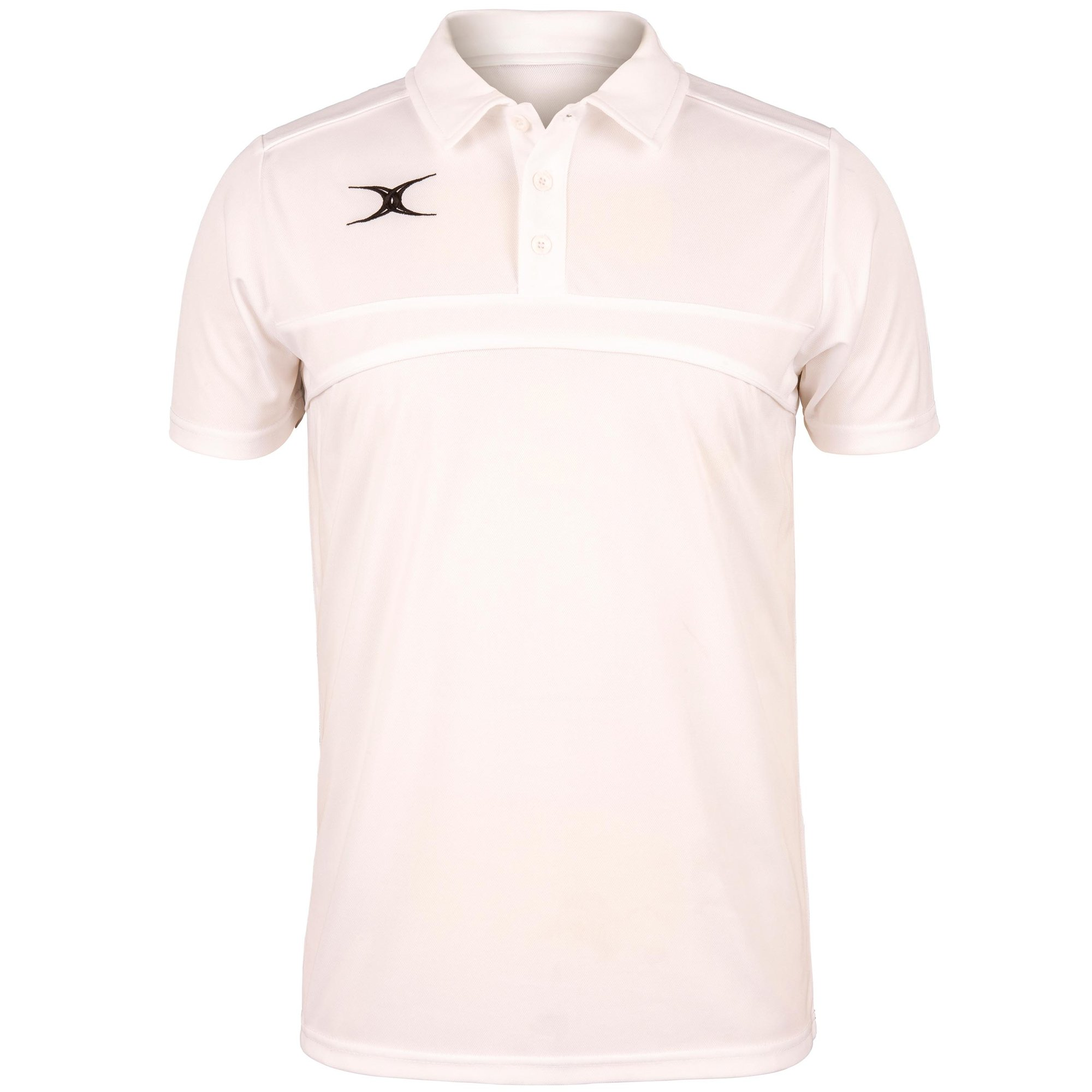 Gilbert POLO PHOTON WIT