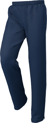 RugBee TRAINING PANT - LINED NAVY