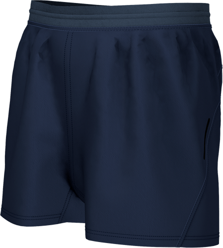 PRO RUGBY SHORT NAVY