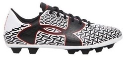 Under Armour JUNIOR CLUTCHFIT FORCE 2.0 FG BOOTS