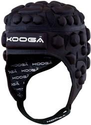 Kooga Rugby scrumcap Essentials Diverse kleuren