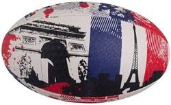 Optimum Trainingbal France France