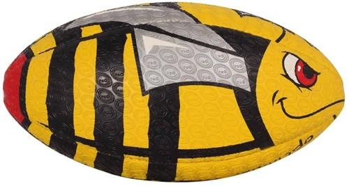 Optimum rugbybal Stinger - midi 24  cm