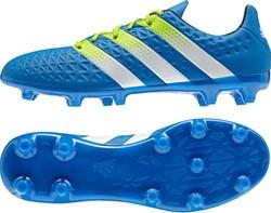 ACE 16,3 FG/AG blauw
