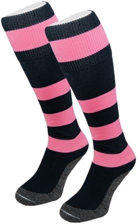 Pink Panthers club sokken - 36-40