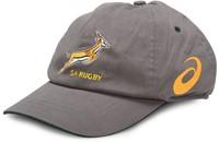 Zuid Afrika Soringboks cap 58 cm