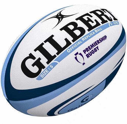 Gilbert BAL REPLICA PREM GALLAGHER MAAT 5