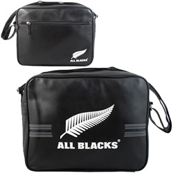 All Blacks schoudertas