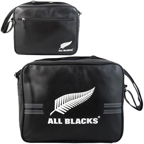 All Blacks schoudertas