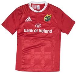 Munster Home shirt kids 176