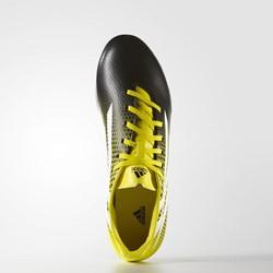 Adidas CQ Malice bestel 1 maat groter dan normaal