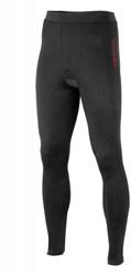 Kooga Elite Baselayer pants