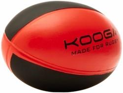 Kooga rugbybal zacht foam