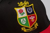 British & Irish Lions tour 2017 cap 7-10 jaar-2