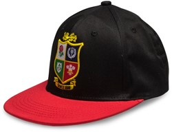British & Irish Lions tour 2017 cap 7-10 jaar