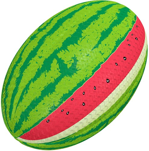 Gilbert BALL WATERMELON RANDOMS SZ 5