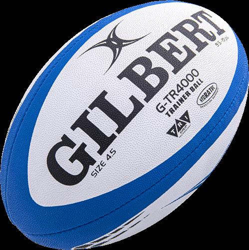 Gilbert RUGBYBAL GTR4000 4.5 TRAINER MAAT 4.5