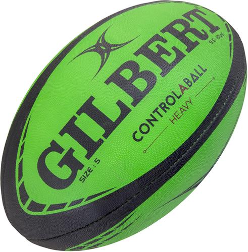 Gilbert BALL CONTROL A BALL UNSTABLE 5