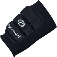 Optimum Biceps bescherming