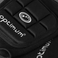 Optimum Biceps bescherming-2