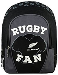 All Blacks All Blacks rugzak kids (32 cm) Default