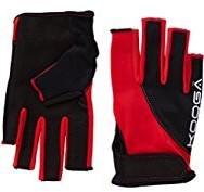 Kooga Rugby Handschoen zonder vingers
