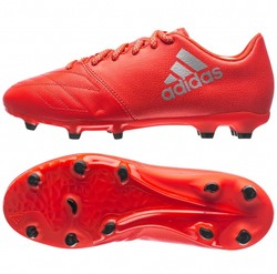 Adidas X 16.3 FG Leather (please order 1 size Up)