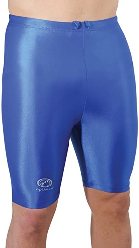 Optimum slidingbroek, Under short Royal maat M