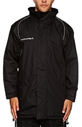 Kooga Parka Jack Wembley Black