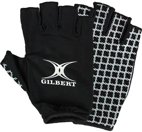 Gilbert GLOVE RUGBY INT GENERIC S