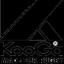 Voorpagina Kooga - NL