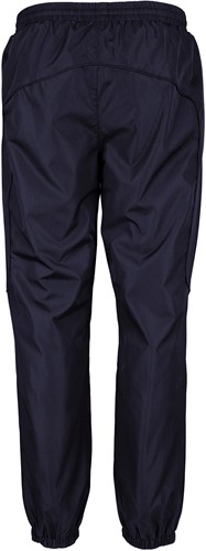 Gilbert BROEK  DAMES PHOTON DONKER NAVY