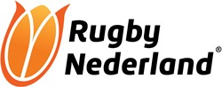 Clubs uit Nederland