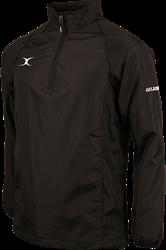 Gilbert rugby jacket Tornado