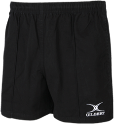 Gilbert rugbybroek Kiwi Pro