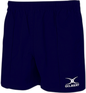 Gilbert SHORTS KIWI PRO DARK NAVY 5-6