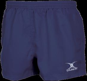 Shorts Saraceen II Navy 11-12