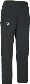 Gilbert TRS SYNERGIE BLACK XL