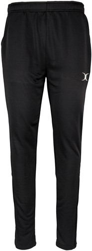 Gilbert BROEK QUEST TRAINING ZWART