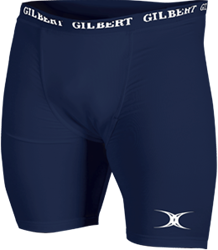 Gilbert thermobroek kort Ii Nav Xs