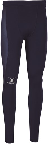 Gilbert LEGGINGS ATOMIC X II DN 3XL