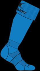 Gilbert rugbysokken Kryten II