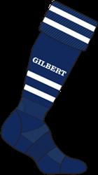 Gilbert rugbysokken Training II