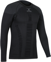 Gilbert thermoshirt Compression