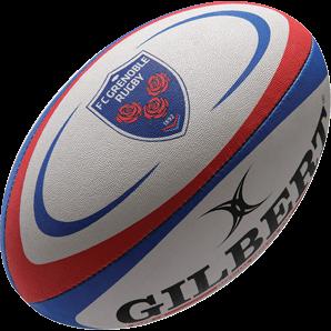 Gilbert Ball Replica Grenoble Sz 5