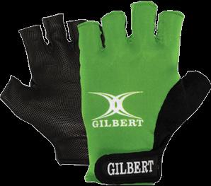 Gilbert Glove Synergie Green M
