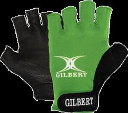 Gilbert handschoenen Synergie Green
