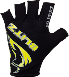 Gilbert handschoenen Rugby Blitz