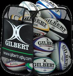 Gilbert Dump Bin Gilbert