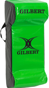 Gilbert Wedge Senior Lite